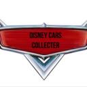 disneycarscollecter