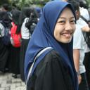 aznasyahida