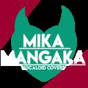 mikamangaka-blog