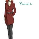prosecutornpyrope-blog