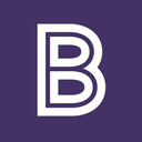 brandnewbuilders-blog