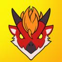 weskfiresun
