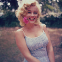 quatro-rosas-blog