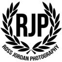 rossjordanphoto