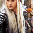 thranduiloropehrion