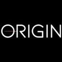 origingifs