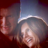 caskettshipper