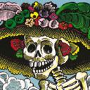 muertos-en-mictlan-blog