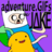 adventuregifswithjake
