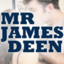 Originally by mrjamesdeen