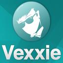 iamvexxie