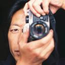 shuusan1978