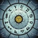 astrologieez