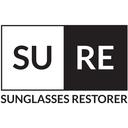 sunglassesrestorerusa-blog
