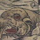 How Strange Mongolian Death Worm Olgoi Khorkhoi Allghoi In The