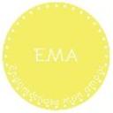 endometriosemonamour-temoignages