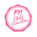 fy-girls-generation