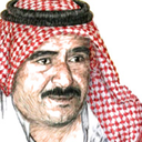 arab-daddy