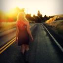 simply-serenity-blog