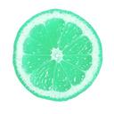 citronlegacy