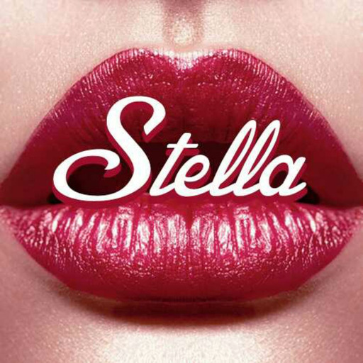 superior-mistress-stella:  .❤ Mistress Stella's 1st Movie