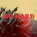 gohard-rpg-blog