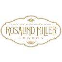 rosalindmillercakes