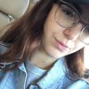 mpapergirl-blog