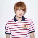 hero-jaejoong-blog