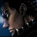 berserk-colored-pages