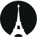 toujour-pl-blog