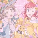 riiroru-blog