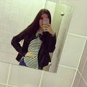 zmajoo-love-blog