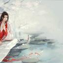 shenzhenjunwuyi