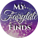myfairytalefinds