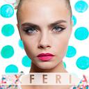 exferia