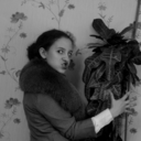 olya-kuzmich-blog