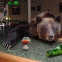 drunkpapabear