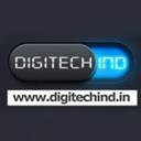 digitechind