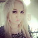 maria-shh-blog-blog