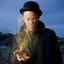 tomwaits: Tom Waits
