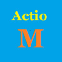 actio4marchal