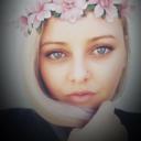 megankaszanski-blog