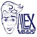 alexcroker-blog-blog