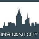 instantcitynews