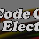 codeoneelectric