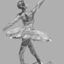 paintdancers