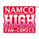 namcohighfancomics
