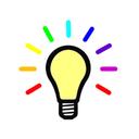 pensamentos-e-reflexoes-blog1