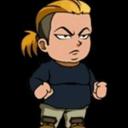 todo-the-wrestler